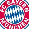 Бавария Мюнхен. Лучший клуб мира!