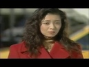 最高の片思い エピソード 3 Saiko no Kataomoi