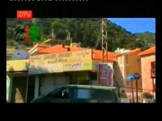 Kessab Кесаб. Армянская служба Ливанского телевидения (без пер)
