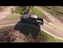 Тест-драйв Mercedes X-Class