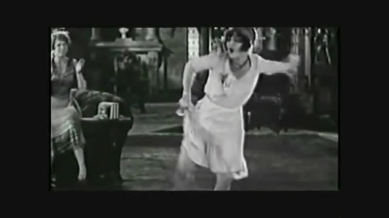 The Roaring Twenties - Dance Craze
