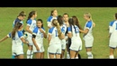 (1) UCLA vs NC State 11.18.2018 / NCAA Women's Soccer Tournament