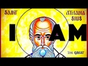 I Am That I Am, Essence-Energy, St. Athanasius Wandering Bishop Sedevacantist Cults - Jay Dyer