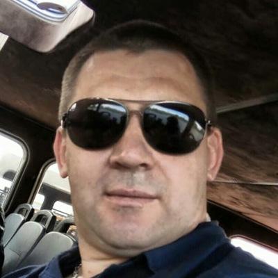 Константин Окладников