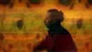 Анима Anima 2019 Netflix тизер музыкальной короткометражки Пола Томаса Андерсона Всё о фильме