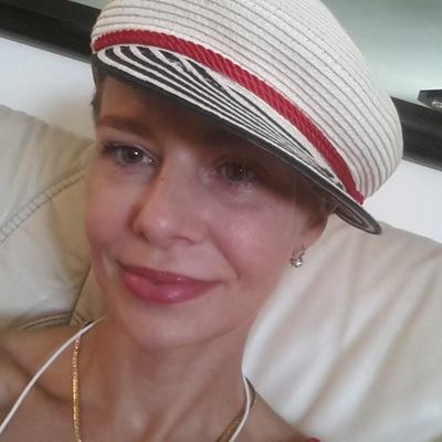 Алина Донцова, 25 января 1998, Москва, id139792508