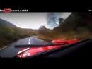 Реальный Need For Speed