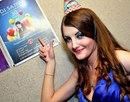 Екатерина Корнюхина фото #50
