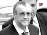 СЛАВА МЕДЯНИК-ТИШИНЫ ХОЧУ....mp4