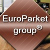 EuroParket Group