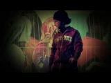 ZION TRAIN feat. Tizla, WsW Wufer &amp P. Ali - Demonacracy