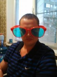 Andrei Nozdrik, 6 января , Донецк, id49102780