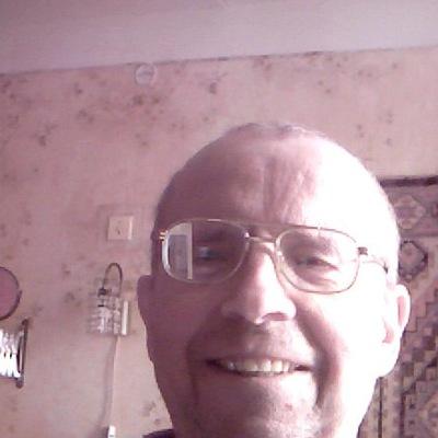 Иосиф Цыбуленко, 12 октября , Могилев, id224909268
