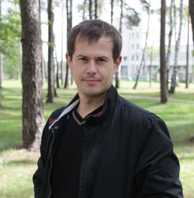 Максим Максимов, 1 августа , Новополоцк, id114427288