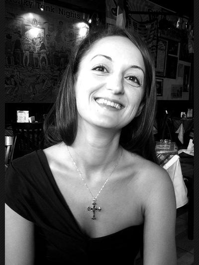 Maia Lia, 18 августа , Москва, id5802050