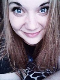 Milena Levchenko