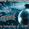 Funnel - Destroy Your Sound System