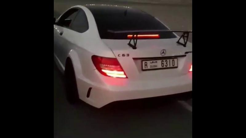 Видео с машинами под музыку 2