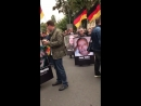 Ľudia ktorých zavraždili utečenci chemnitz