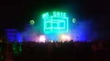 Bass Stage by S7 Airlines (AFP 2018). Атмосфера!