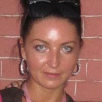 Наталья Ефремова, Чебоксары, id189202103