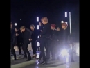 The best fancam ever