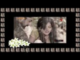 Shlok & Aastha { Tujhe Bhula diya }