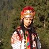 Anna Babak