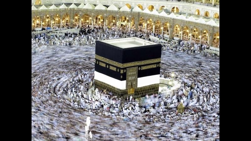 НЕИЗВЕСТНОЕ пророчество о мечети Аль-Акса. Даджаль и конец времен