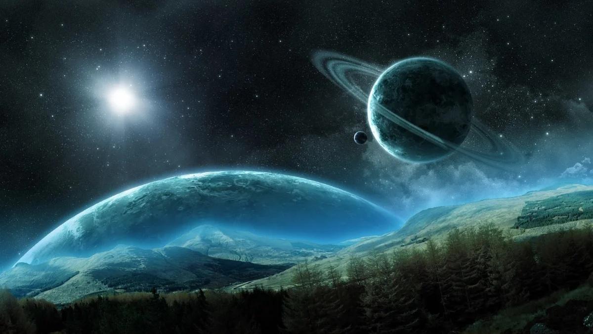 Звёздное небо и космос в картинках - Страница 19 -Hv8lpzuugw