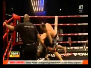 Albanian Fighter Ilir LATIFI Highlights 2013 UFC-MMA (100 Years Albanian Independence)