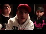 Rocco Hunt feat Clementino - O' mar 'e o' sole (prod.Fabio Musta) Official Video