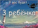 Алина Хаматова-Загидуллина фото #9