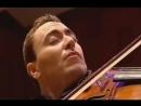 Yusupov Viola Tango Rock Concerto Maxim Vengerov part 1