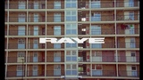 Raye - Decline (Wideboys UKG Remix)