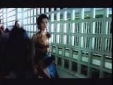 Emma Shapplin - Spente Le Stelle