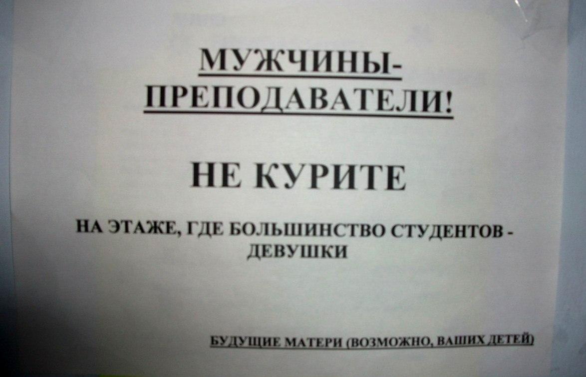http://cs411325.userapi.com/v411325858/25a4/bvTvtOONgIg.jpg
