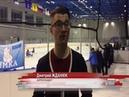 В Ярославле стартует детской следж-хоккейной лиги