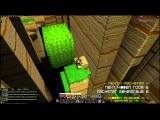 SAB Guide Achievement Doctor of Baubles &amp Secrets - World 1  Zone 1 all Baubles &amp hidden rooms HD