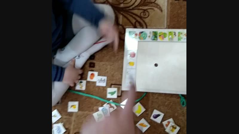 Детский центр нейропсихологии Сусловой Е С