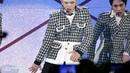 131103 YMA 종현 에브리바디 Youtube Music Awards SHINee Jonghyun EVERYBODY