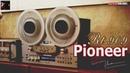 Very Best Blues of Chris Jones Audiophile 2018 - Hi End Audiophile Music - NbR Music
