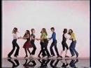 Степ чечетка в исполнении деток «Джаз-Степ-Танц-Класс!» Владимира Шпудейко