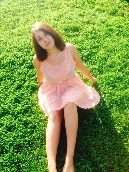 Посмотреть профиль - julia PJ3EaYdrWjQ