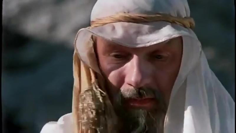 Любимый детский фильм Лиловый шар 1987 god lyu lyubimyi de detskii fi film li Lilovyi shar made sssr temp scscscrp