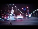 Kizomba/Кизомба -- очень чувственный танец №1