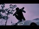Potty Monkey Pimp Shit Official Music Video