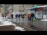 В Кирове фанаты «Спартака» избили школьника