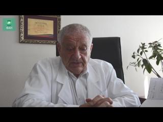 Никто не останется инвалидом: врач рассказал о лечении пострадавших в теракте 31 августа в Донецке