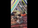 Эскимо-фест на ЗИЛе 28 июля 2018